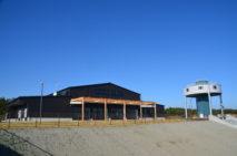 渚の交流館写真