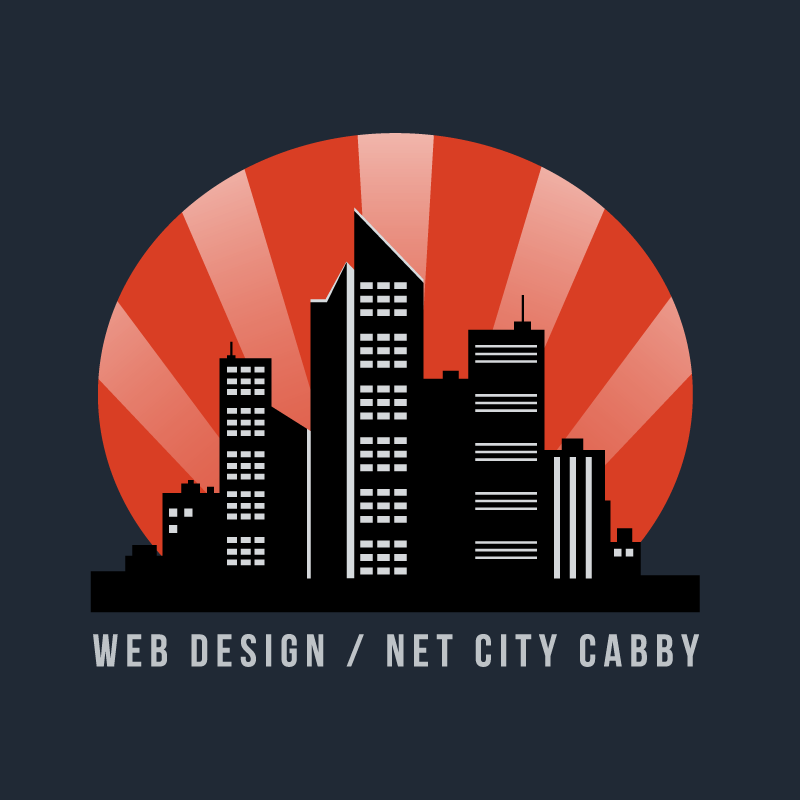 Net City Cabby